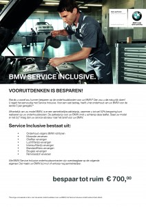 20150922_BSD_Service-Inclusive 1